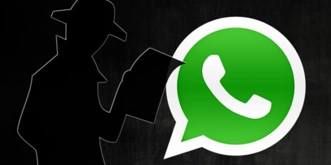 7 Best Whatsapp Spy App
